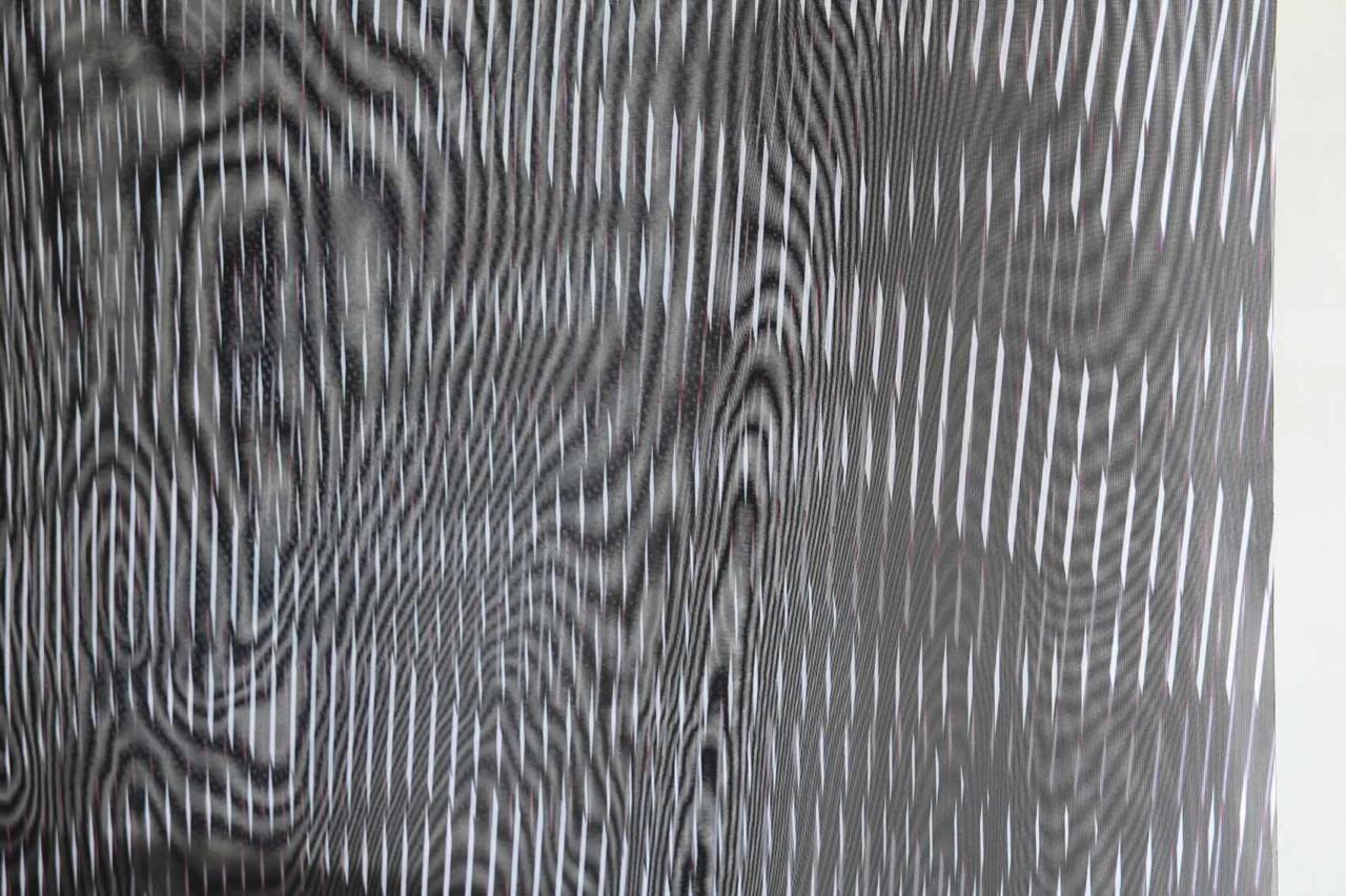 Ebba Fransén Waldhör Banners